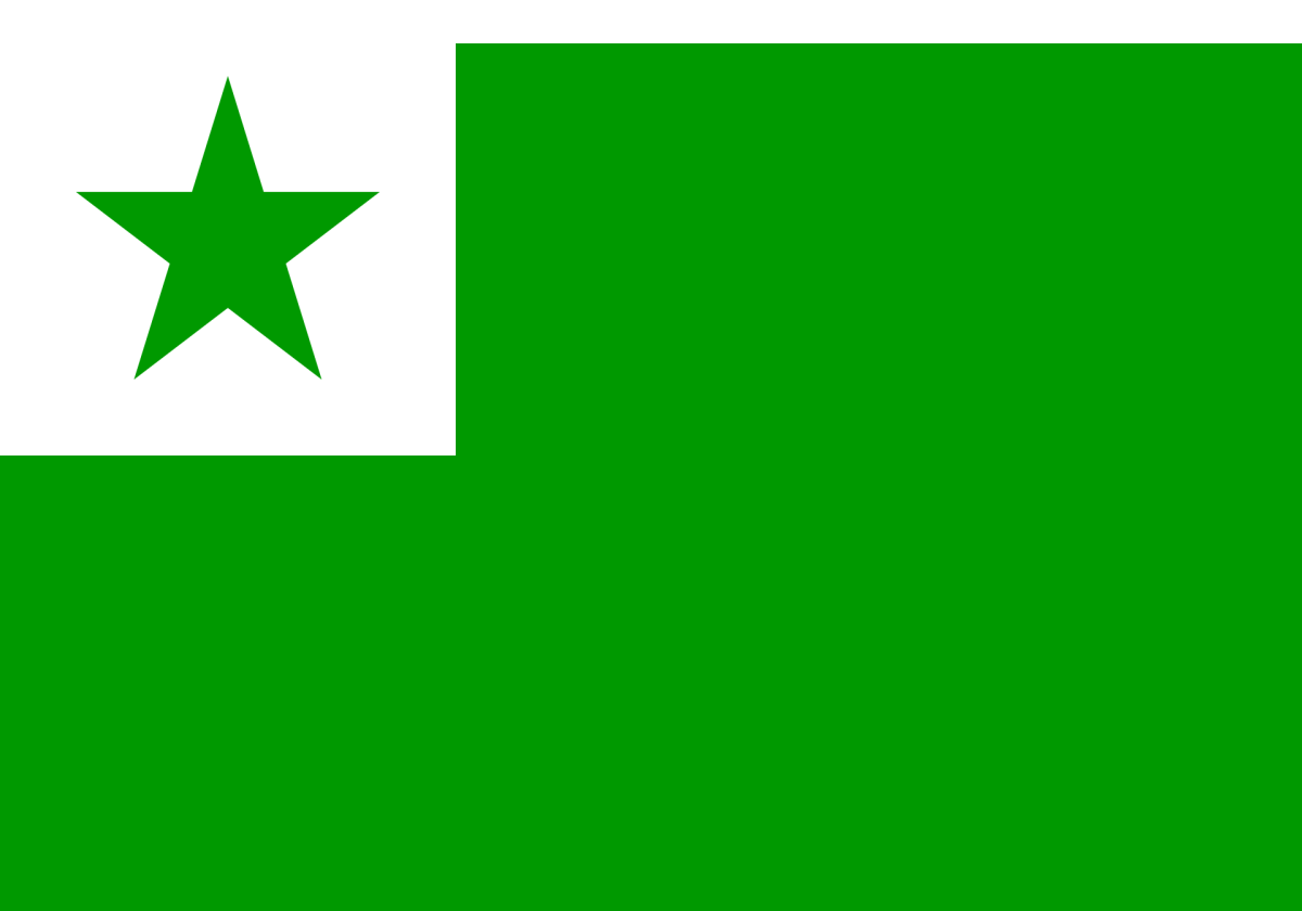 Benefits of Learning Esperanto: A Comprehensive Review