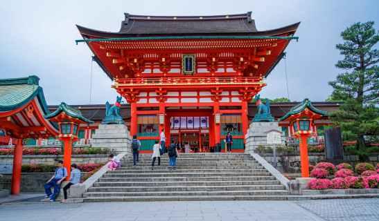fushimi-inari-taisha-shrine-kyoto-japan-temple-161401.jpeg