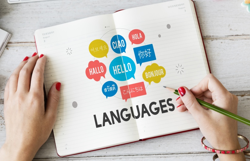 Should You Major In A ForeignLanguage?