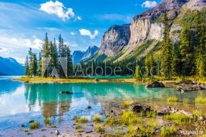 AdobeStock_122028110_Preview
