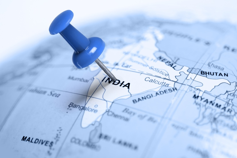 An Overview Of India's CasteSystem