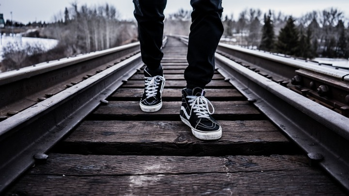 shoes-1245920_1280.jpg