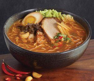 spicy-pork-tonkotsu-ramen-bowl-780x675